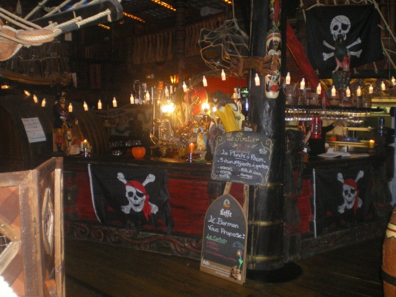 decor-soiree-pirate